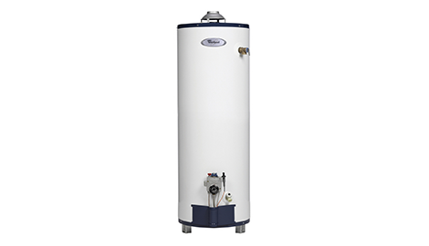 Water Heaters | E6 Plumbing | Brownwood, TX | (325) 203-2918